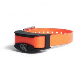 SDR-AFE-Orange