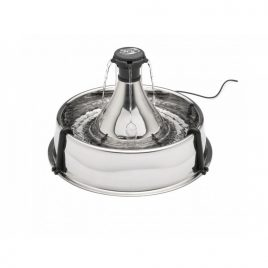 drinkwell-360-pet-fountain-1115_1
