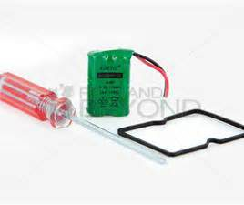 SDT00-11907 Replacement battery pack