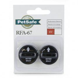 rfa-67 1