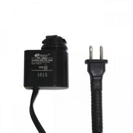 FTN-RP-XL