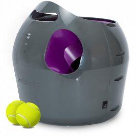 BALL 002