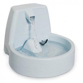 pww00-13704-original-fountain_new