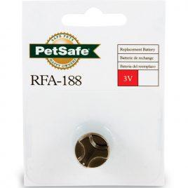 rfa-188 b